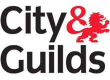 Jackson Tree Care Approved By City & Guilds