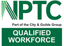 Jackson Tree Care Approved By National Proficiency Tests Council